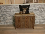 Altholz Sideboard